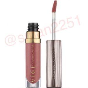 2️⃣ for $38!💜Urban Decay (FULL SIZE) Liquid Lip